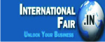 www.internationalfair.in