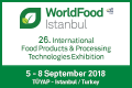 http://www.worldfood-istanbul.com/home