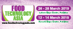 Food Technology Asia
