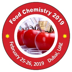 https://food-chemistry-technology.pulsusconference.com/
