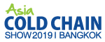 Asia Cold Chain Show  (ACCS)