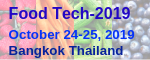 foodtech-2019