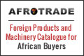 http://www.afrotrade.net/index.php