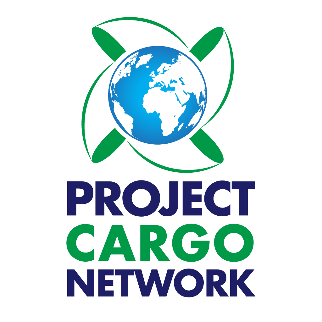 Project Cargo Network (PCN)