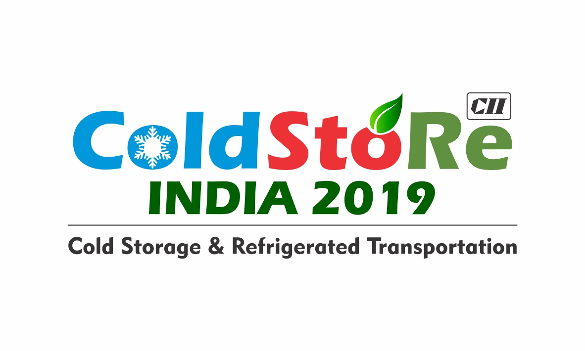Cold store 2019