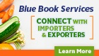 https://www.producebluebook.com/why-join/.