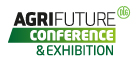 Agrifuture Conference & exhibition