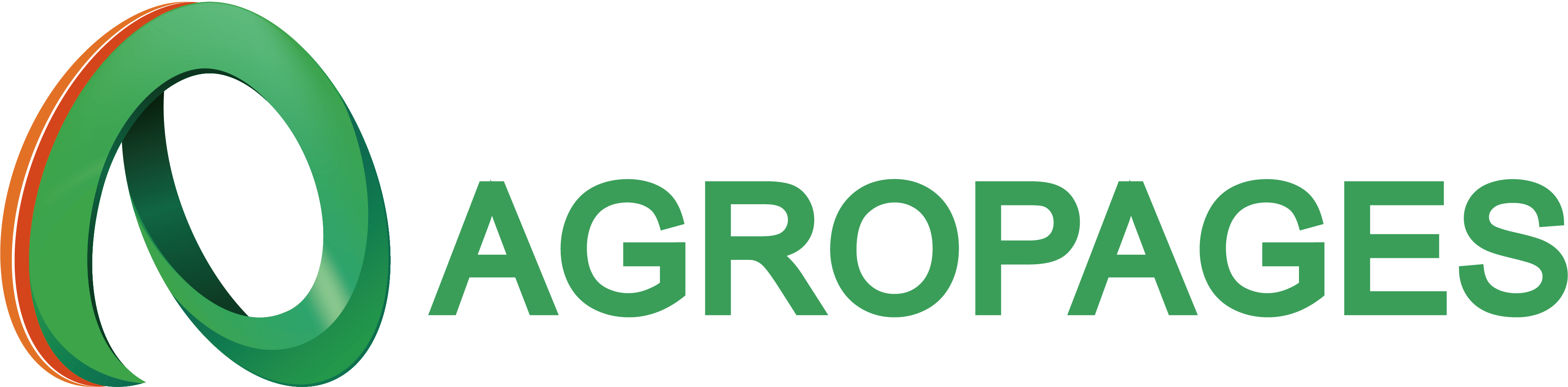 agropages