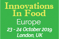 Innovations-in-food-europe