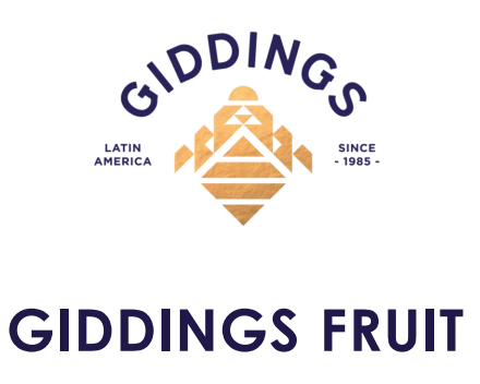 GIDDINGS FRUIT