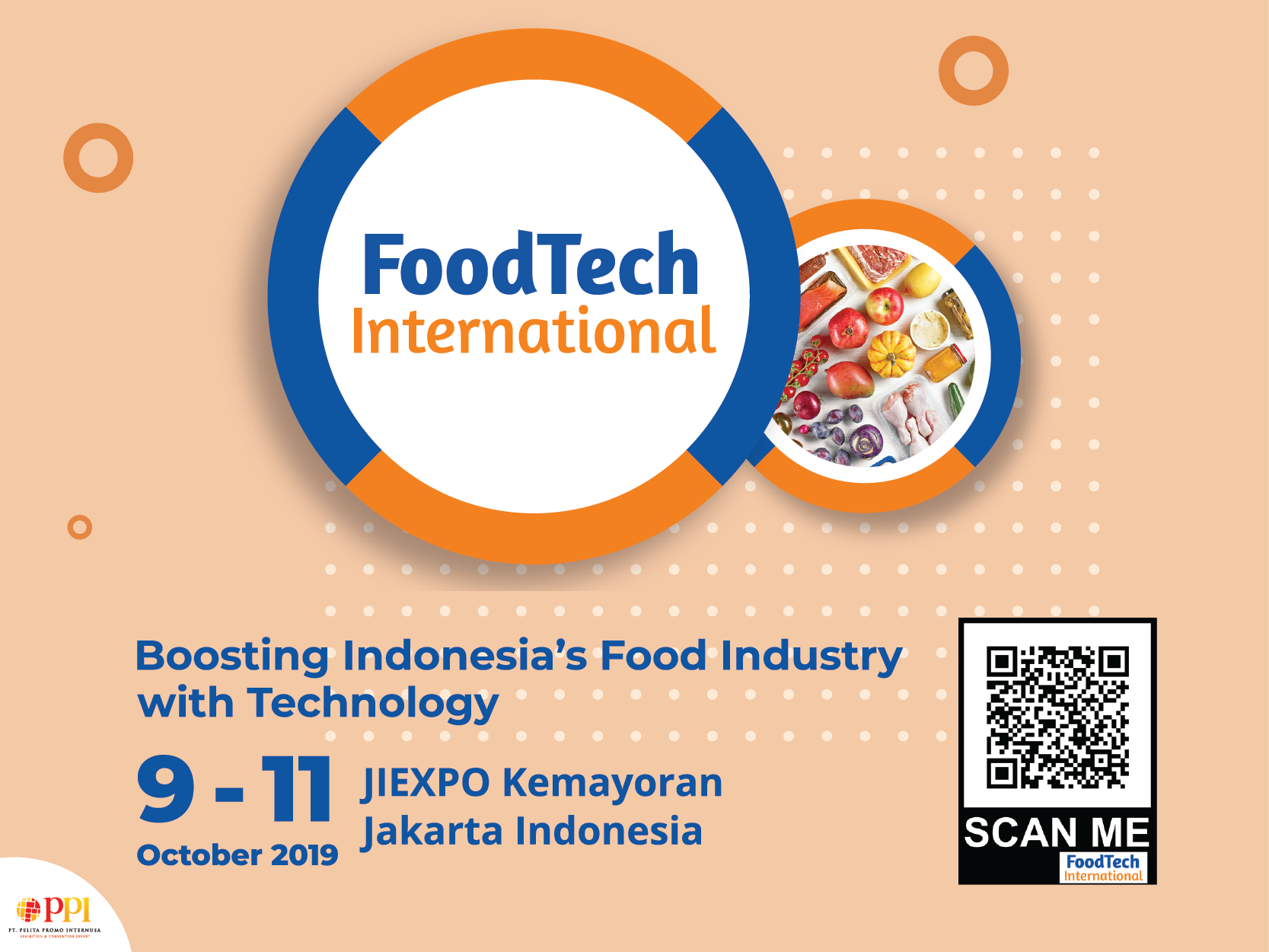 https://foodproindonesia.com/