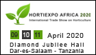 Horitexpo East Africa